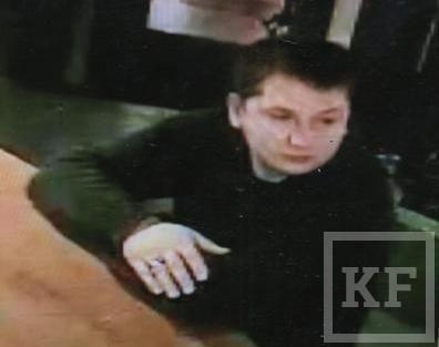 Появились новые фото парней, с которыми видели пропавшую Ольгу Шамышеву