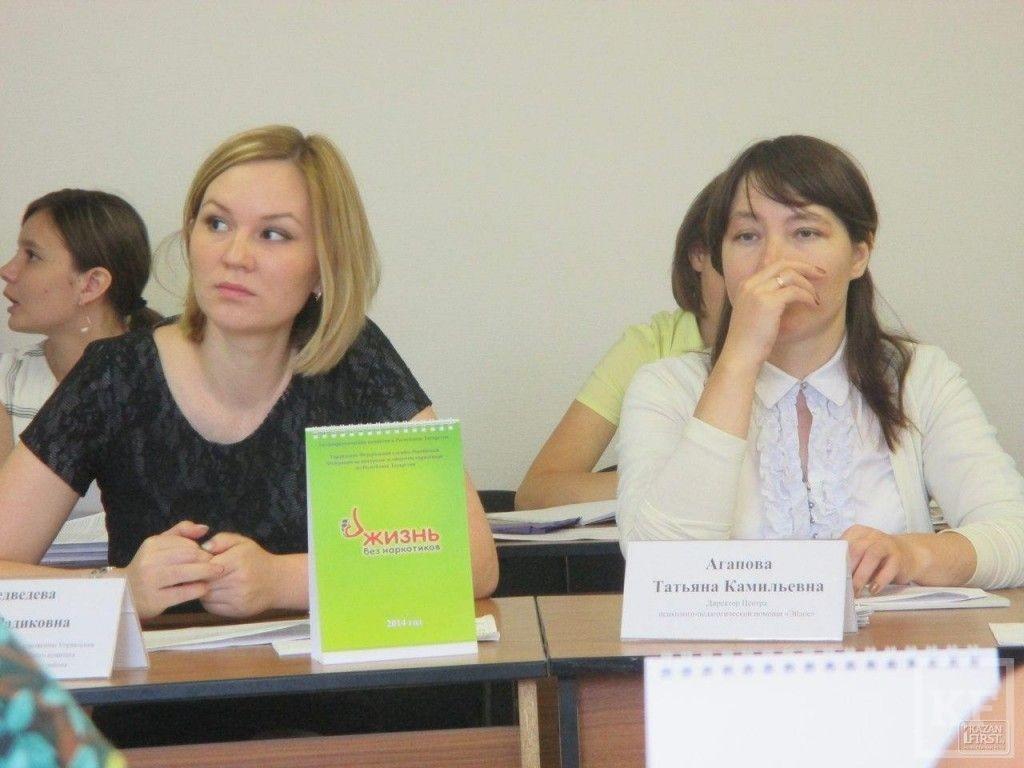 Нетрезвый «Последний звонок» в Нижнекамске: городские власти решили всерьез взяться за предпринимателей, торгующих спиртным