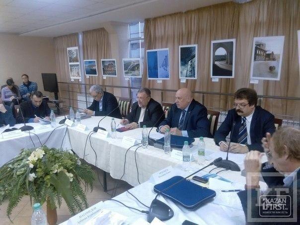 Александр Михайлов: «Татарстан – один из немногих регионов, который предметно занимается этноконфессиональным мониторингом. Всё решается очень холодной головой»