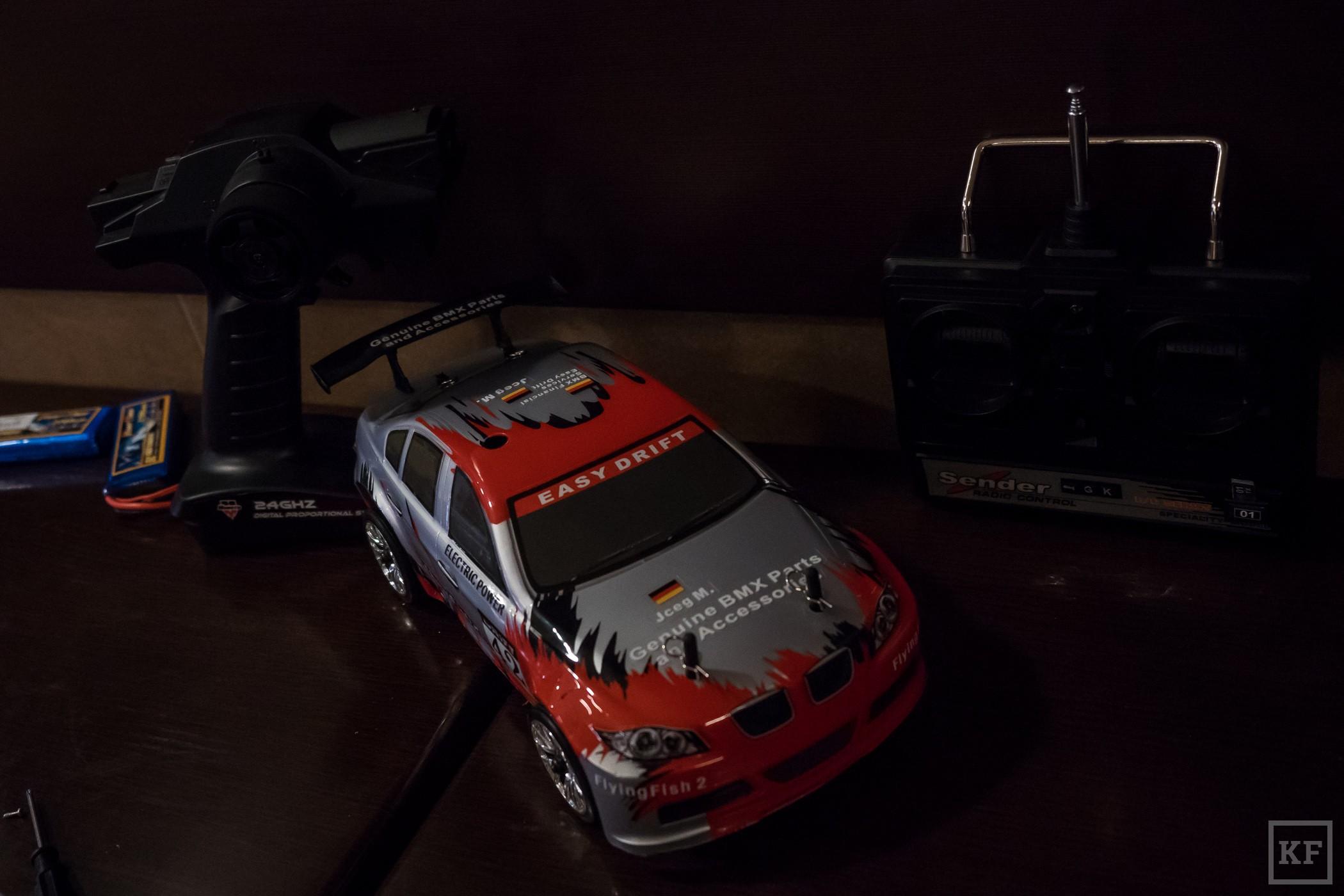 FNR42073