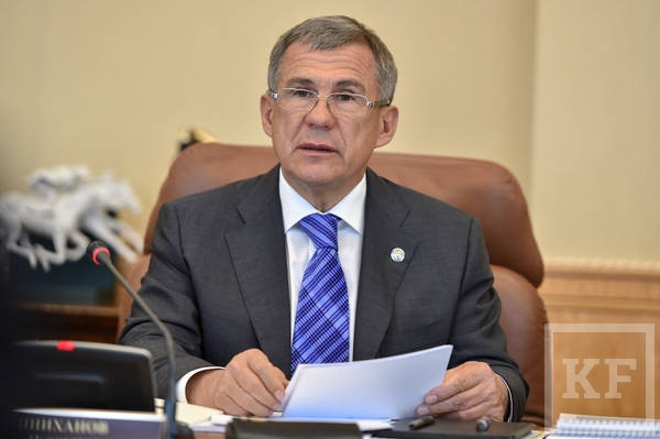 Зеленодольск получит от Фонда развития моногородов 600 млн рублей