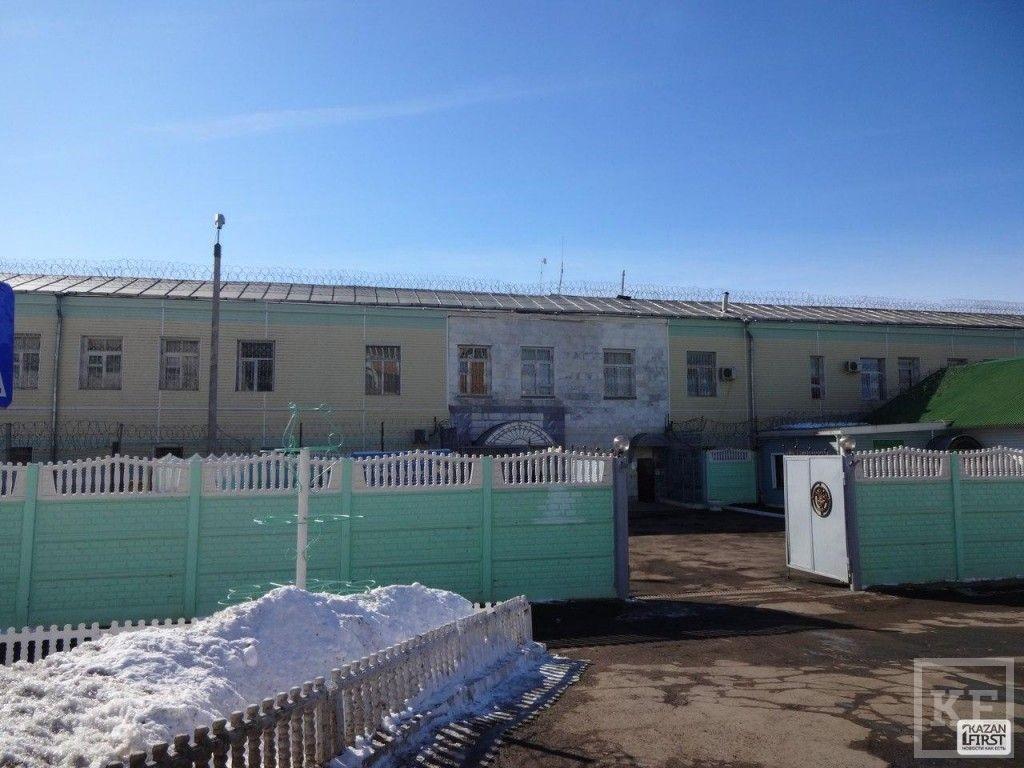 Суд закрыл дело заключенного Павлова, погибшего в исправительной колонии. Его вдова не получит компенсацию в 1 млн рублей