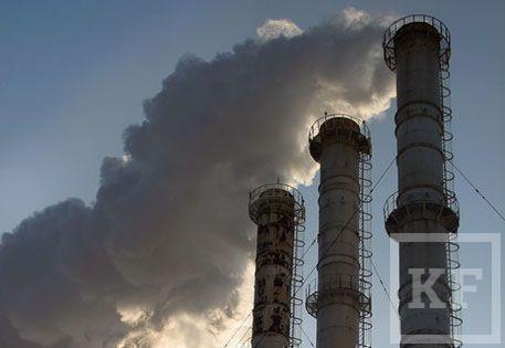 Экологи Прикамья подсчитали, кто должен ответить за преступления перед природой
