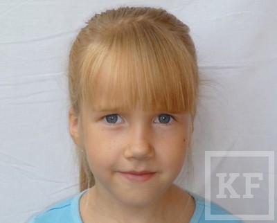 Убийца 8-ми летней Василисы признан вменяемым