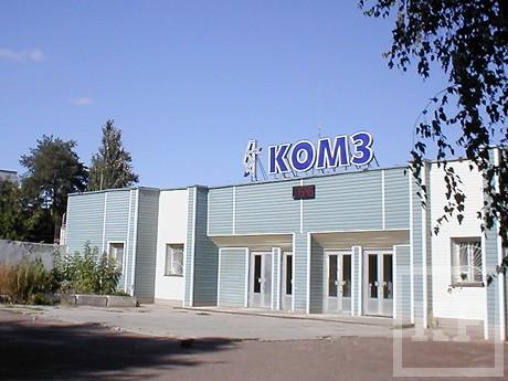 Просто денег нет: крупнейшие предприятия Татарстана урежут выплаты акционерам