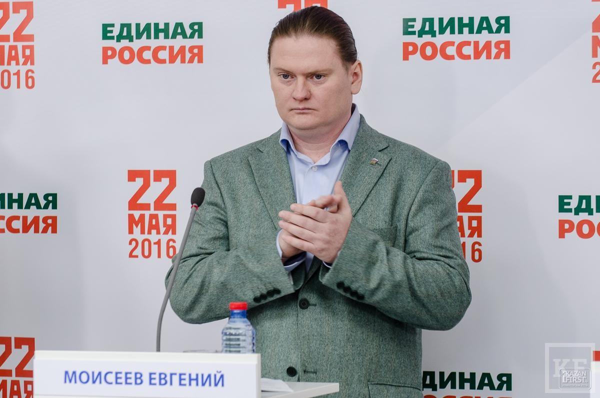 Дебаты на праймериз «Единой России»: консерваторы против реформаторов, западники против патриотов