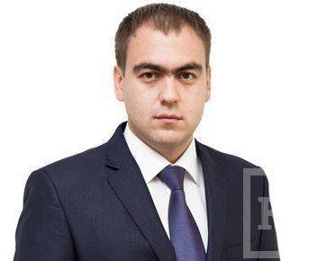 Сезон начался: из-за коррупционных скандалов уволены два чиновника в Нижнекамске