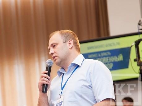 Депутаты самого демократичного сельского поселения Татарстана не оставляют попыток сместить местного главу Генадия Харитонова