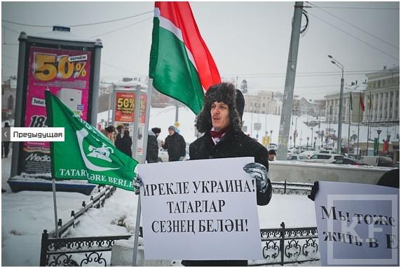 Обандерившаяся Украина — это сплошное разочарование