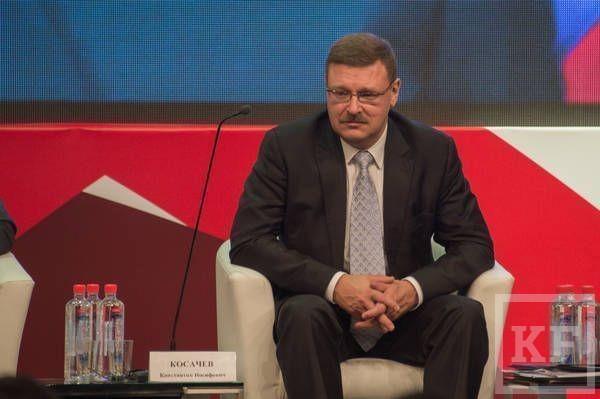 «Проблемы на постсоветском пространстве должна решить Россия, тогда Евразийский союз усилится»