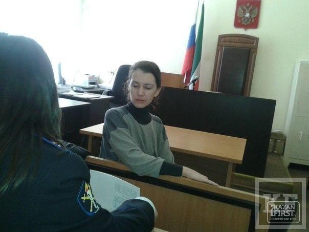Гендиректору финансовой пирамиды «Рост» в Казани продлили срок ареста