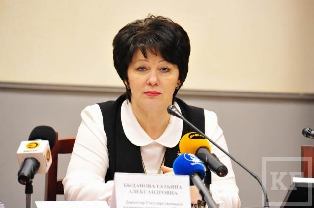 Челны получат полмиллиарда рублей на сдерживание безработицы. Городские компании отказались от массовых сокращений