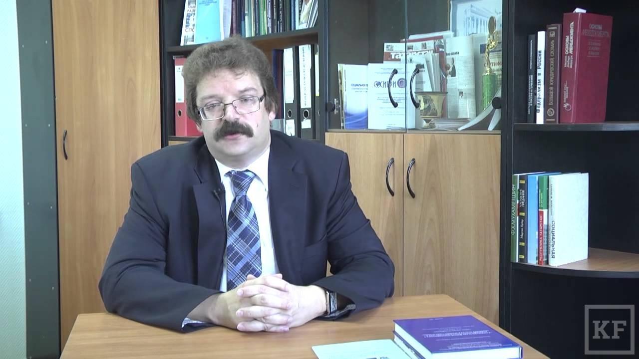 Рустам Минниханов возглавит «Единую Россию» на выборах в Думу:  без президента партия собирает меньше голосов, чем с ним
