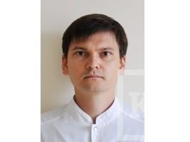 Нейрохирурга БСМП Челнов следователи обвинили в смерти пациента