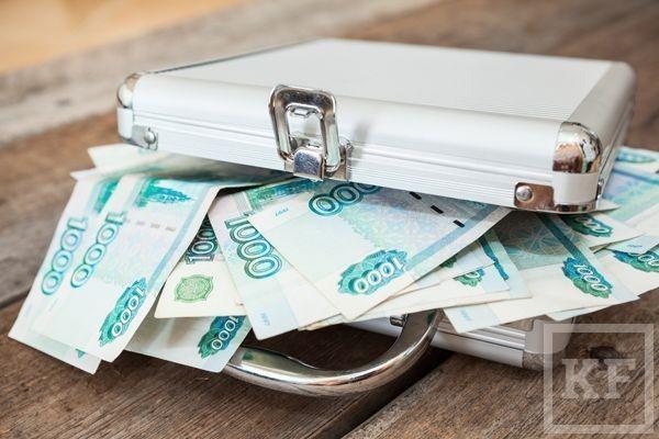 Во время рецессии банки смогут выдавать «дешевые деньги» бизнесу