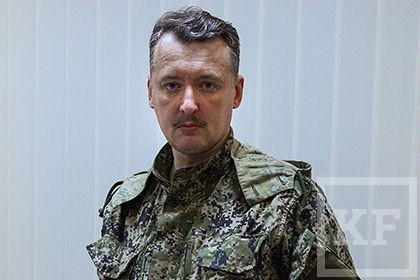 Украинская армия переходит в наступление: противостояние Киева с Донецком и Луганском входит в решающую фазу