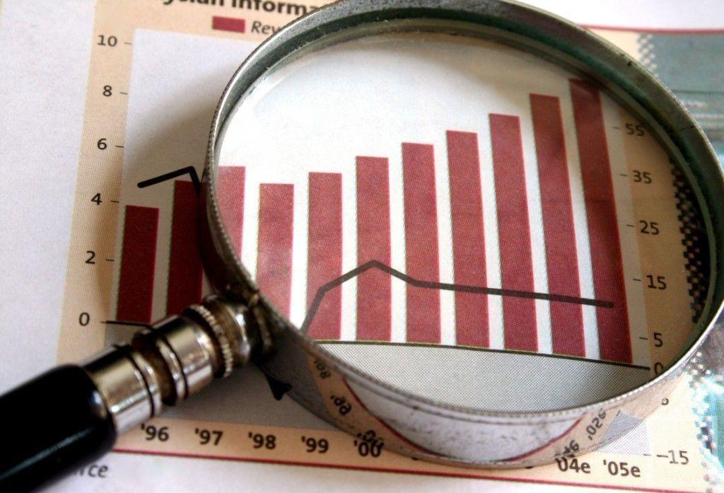 Расти бизнес средний и маленький
