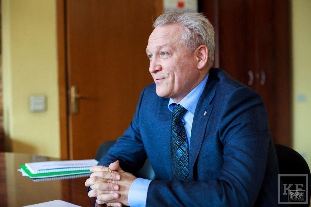 Sergey_Mayorov
