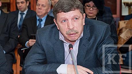 В уходящем году в России стало на 4,2 млн меньше банковских заемщиков