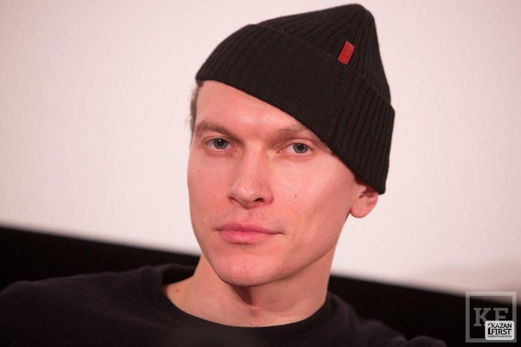 Баста в Казани: «Машина кино в нашей стране работает без участия человеческой совести»