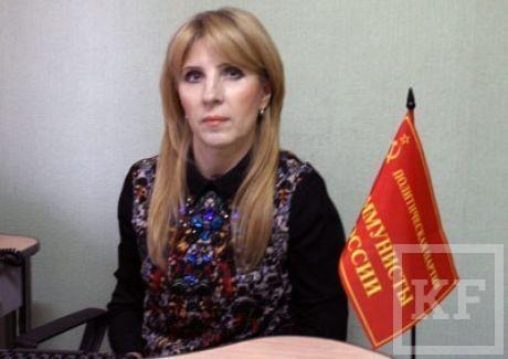 «Плач по пролитому молоку»: КПРФ в Татарстане продолжает воевать с конкурентами после выборов в Госсовет