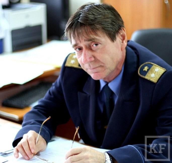 Две версии ночного инцидента в казанской подземке, в результате которого пришлось экстренно эвакуировать 50 пассажиров
