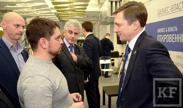 Лениногорский технопарк «Идея-Юго-Восток» вылез из долговой ямы и возвращает к работе резидентов
