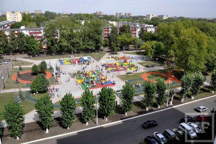 obnovlenny_stary_park_v_Nizhnekamske_chto-proishodit_ru