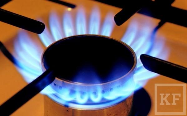 Почему жители Бугульмы травятся бытовым газом