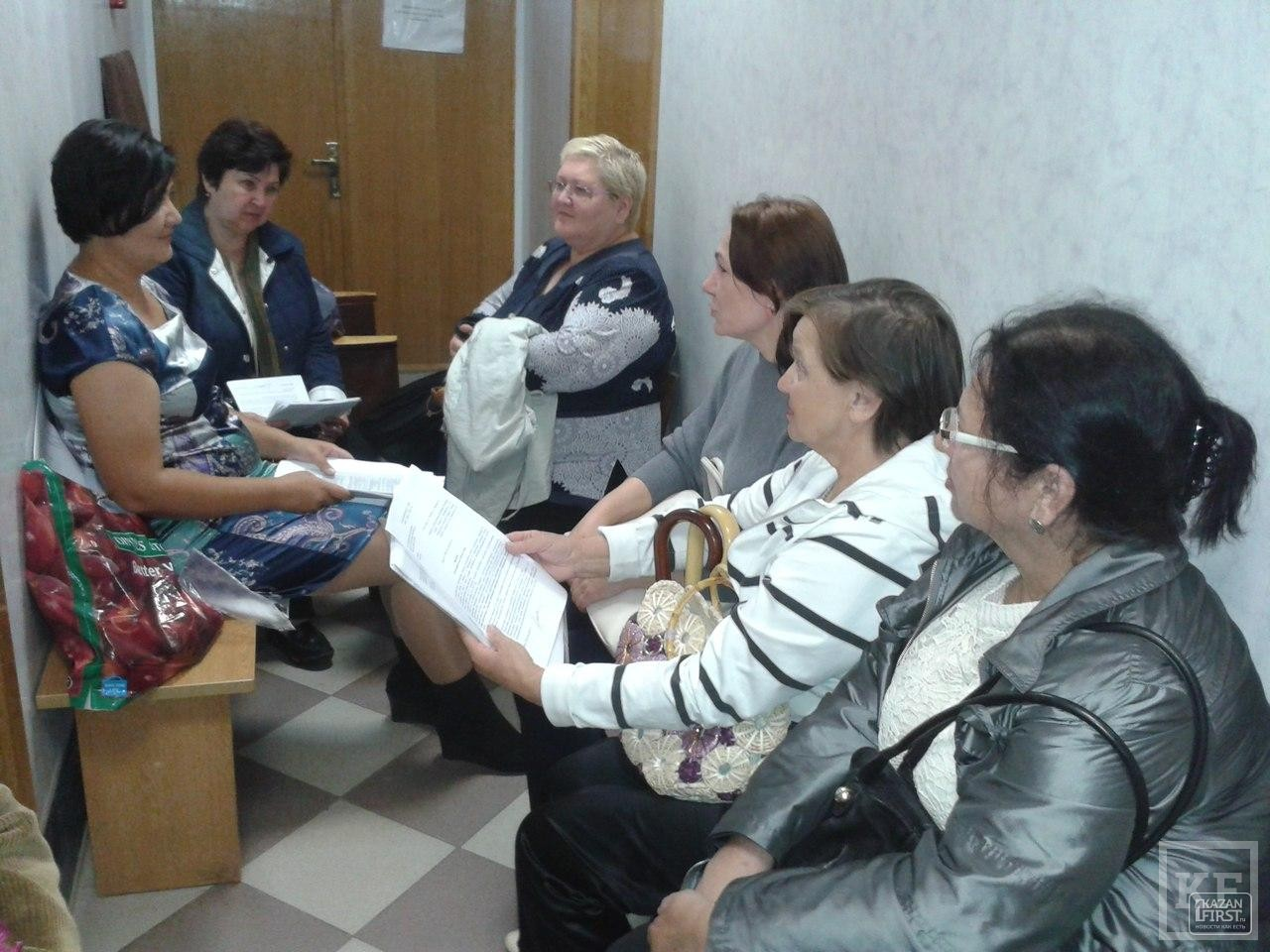 Иск против ТСЖ «Азино-1»: «Командировочные расходы 126 000 рублей, за интернет 717 480 рублей — откуда взялись такие суммы?»