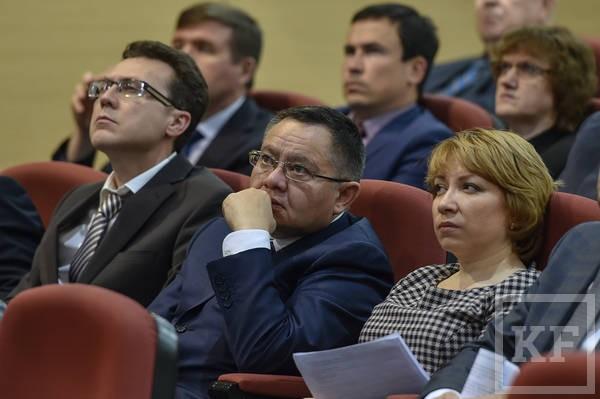 Промышленность в Татарстане просела на 0,5%, доходы населения снизились на 7%, а инфляция выросла на 13%