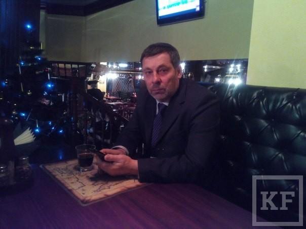 Yuriy_Goncharov