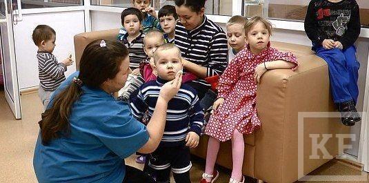 Мать бросила 3-летнего ребёнка у автовокзала из мести к его отцу