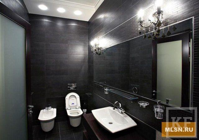 4-х комнатная квартира в Казани вошла в топ-10 самых дорогих в России