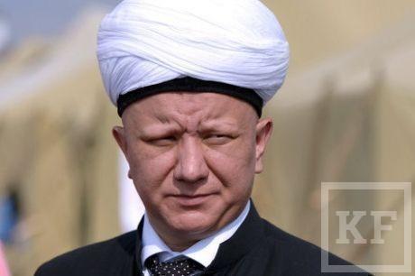 Почему нельзя сравнивать количество мечетей и храмов в Татарстане
