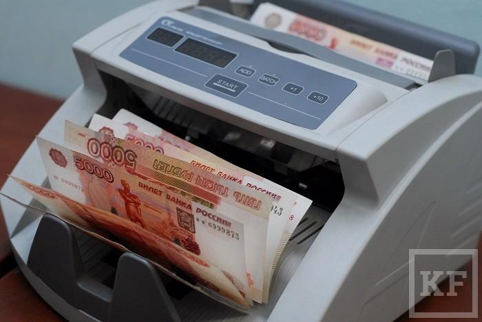 Уровень долгов по зарплате и безработицу в Татарстане пока удается регулировать