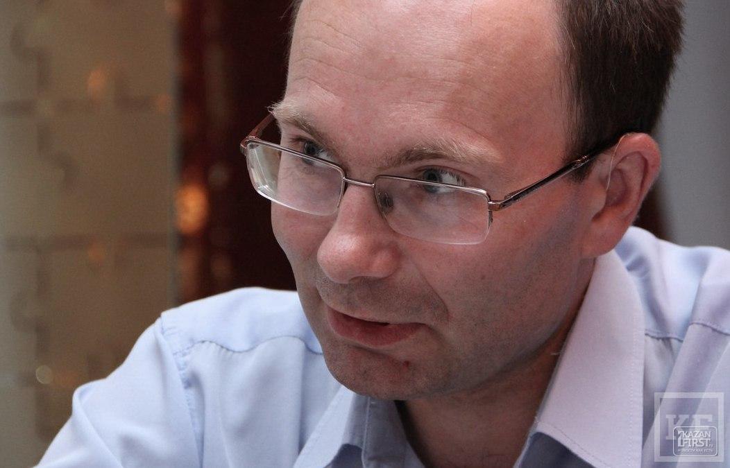 Николай Чумаков: «Шантаж мы применяем каждый день. Дайте мне статью уголовную — нет такой статьи, даже административной нет»