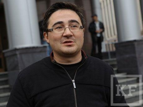 Фонд Навального помог в возбуждении административного дела против директора ДК «Камаза»
