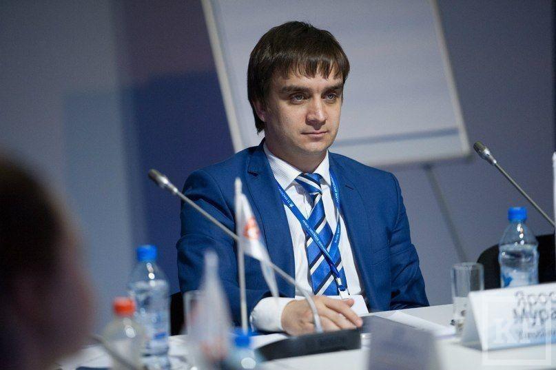 Рустам Минниханов призывает изменить всю городскую среду в Татарстане