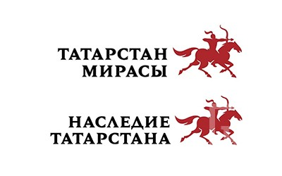 Автор бренда «Наследие Татарстана» агентство «Апостол» Тины Канделаки выставлено на продажу