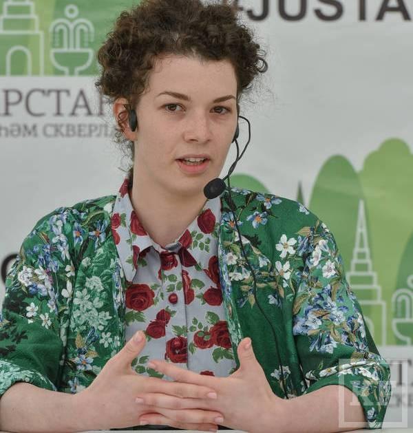 """Ильдар Халиков: «Проект парка """"Черное озеро"""" — наиболее затратный и сложный, здесь нельзя ошибиться, казанцы нам этого не простят»"""