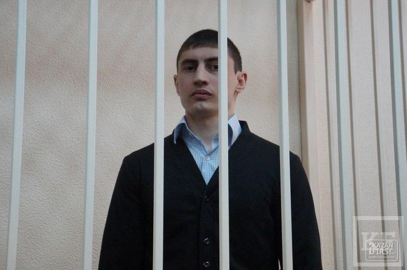 Экс-полицейским ОП «Дальний» суд насчитал срок больше заслуженного
