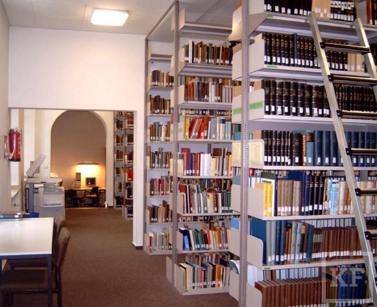 Власти Казани не теряют надежды привлечь горожан в музеи и библиотеки