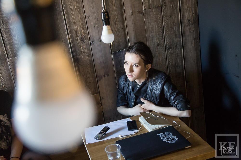 Как открыть свой мини-коворкинг и заработать на креативном пространстве