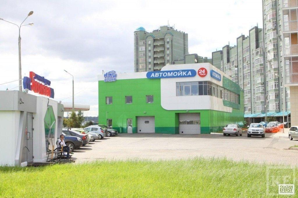 Айдар Исмагилов: «Казань — это город успеха для тех, кто его ищет»