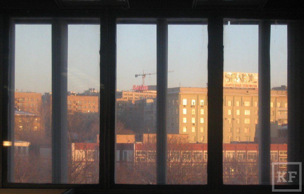 Александр Плахотнюк: «Любой личный компьютер иностранного производства работает на иностранную разведку»