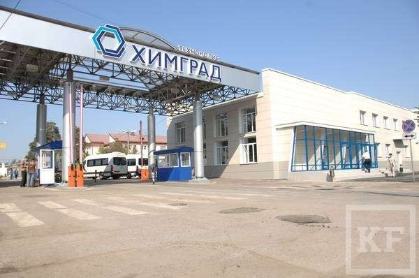 Программа развития биотехнологий в Татарстане до 2020 года скорее жива, чем мертва