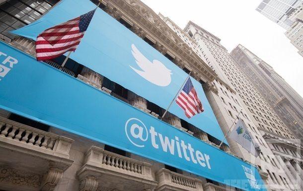 Роскомнадзор действительно рассматривает возможность полной блокировки Twitter и Facebook