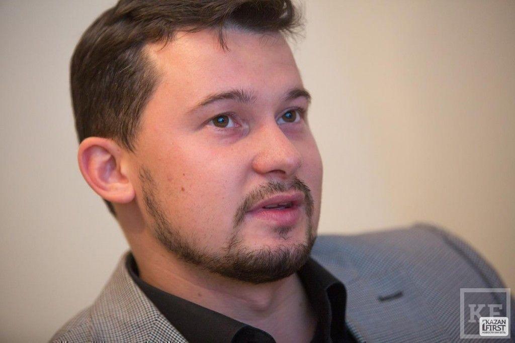 Ильнар Гирфанов: «Никто не задумывается над тем, что побег от проблемы – это не решение проблемы»