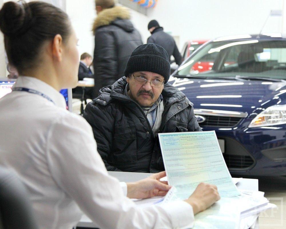 Кошмар для автодилеров: цены на легковушки будут расти, покупателей на них будет все меньше